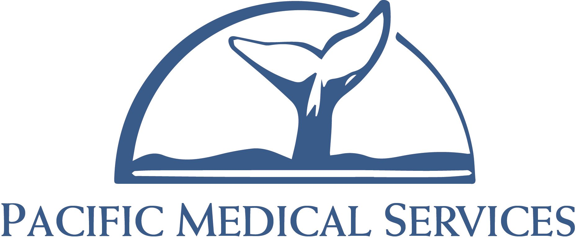 Pacific Medical Services