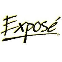 EXPOSE S.A.S.