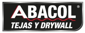 Abacol Tejas  Y Drywall S.A.S