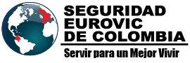 Seguridad Eurovic de Colombia