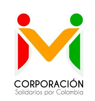 CORPORACIÓN SOLIDARIOS POR COLOMBIA