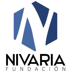FUNDACION NIVARIA