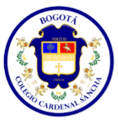 Colegio Cardenal Sancha Bogotá
