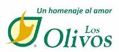 SERFUNORTE LOS OLIVOS