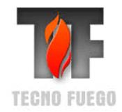 TECNO FUEGO S.A.S.