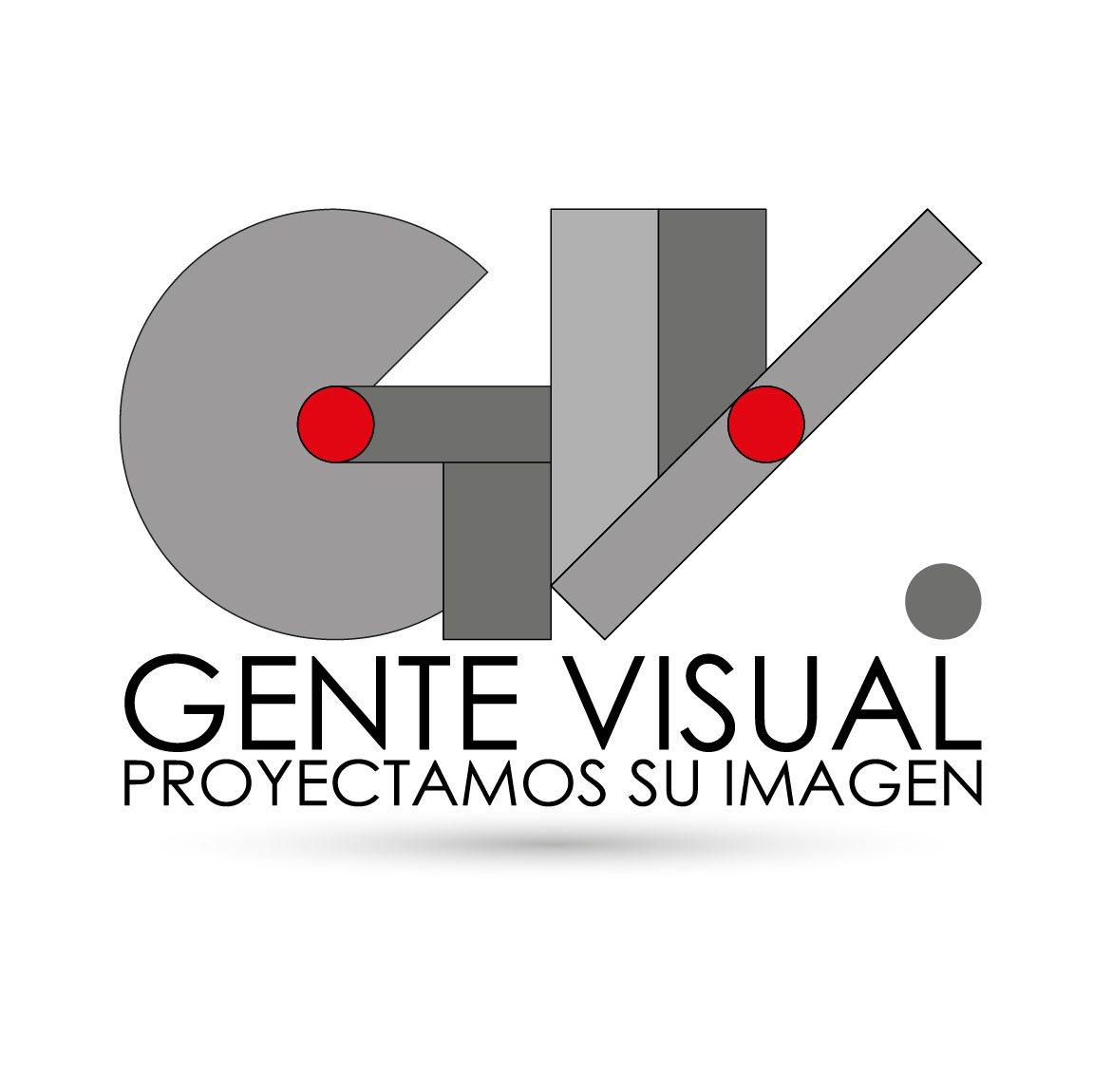 GENTE VISUAL PUBLICITARIA S.A.S