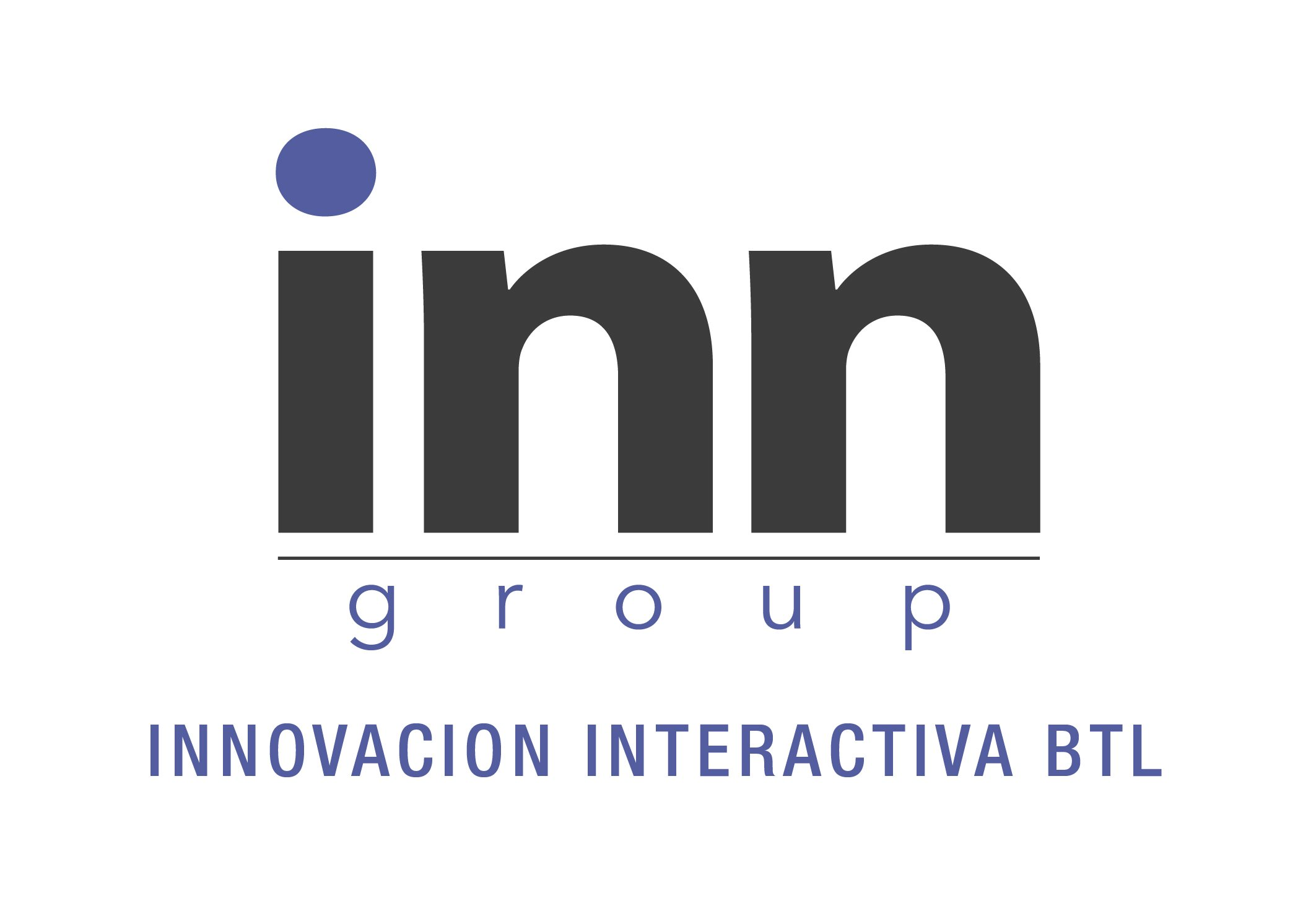 INNOVACION INTERACTIVA BTL S.A.S