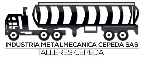 Talleres Cepeda