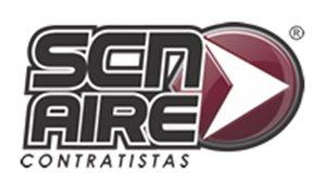 Scnaire Contratistas S.A.S