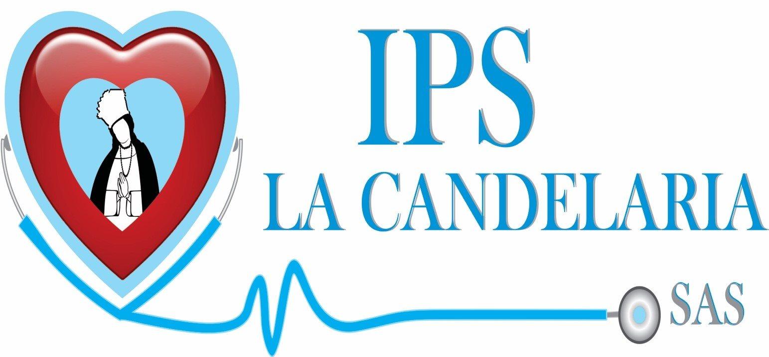 IPS LA CANDELARIA SAS