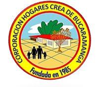 CORPORACION HOGARES CREA BUCARAMANGA