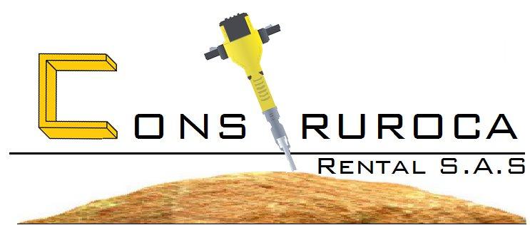 CONSTRU ROCA RENTAL SAS