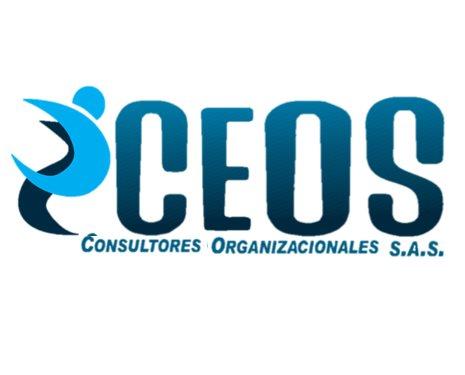 CEOS Consultores Organizacionales