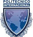POLITECNICO INTERNACIONAL INSTITUCION DE EDUCACION SUPERIOR