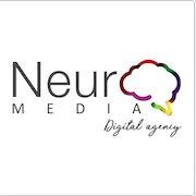 Neuro Media