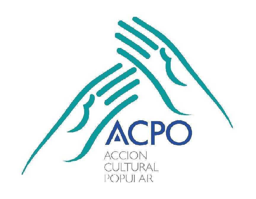 Acción Cultural Popular - ACPO