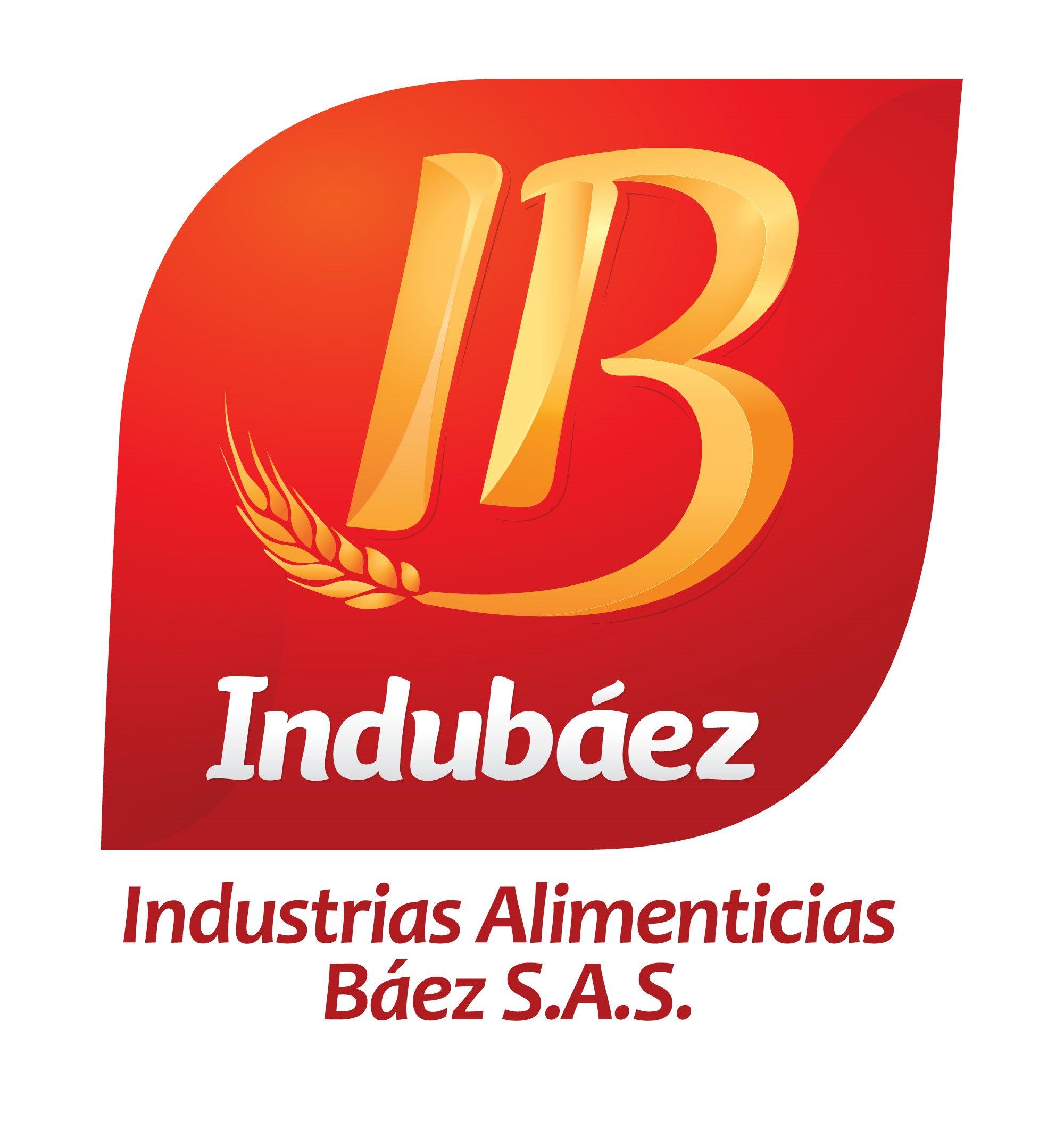 Industrias Alimenticias Baez