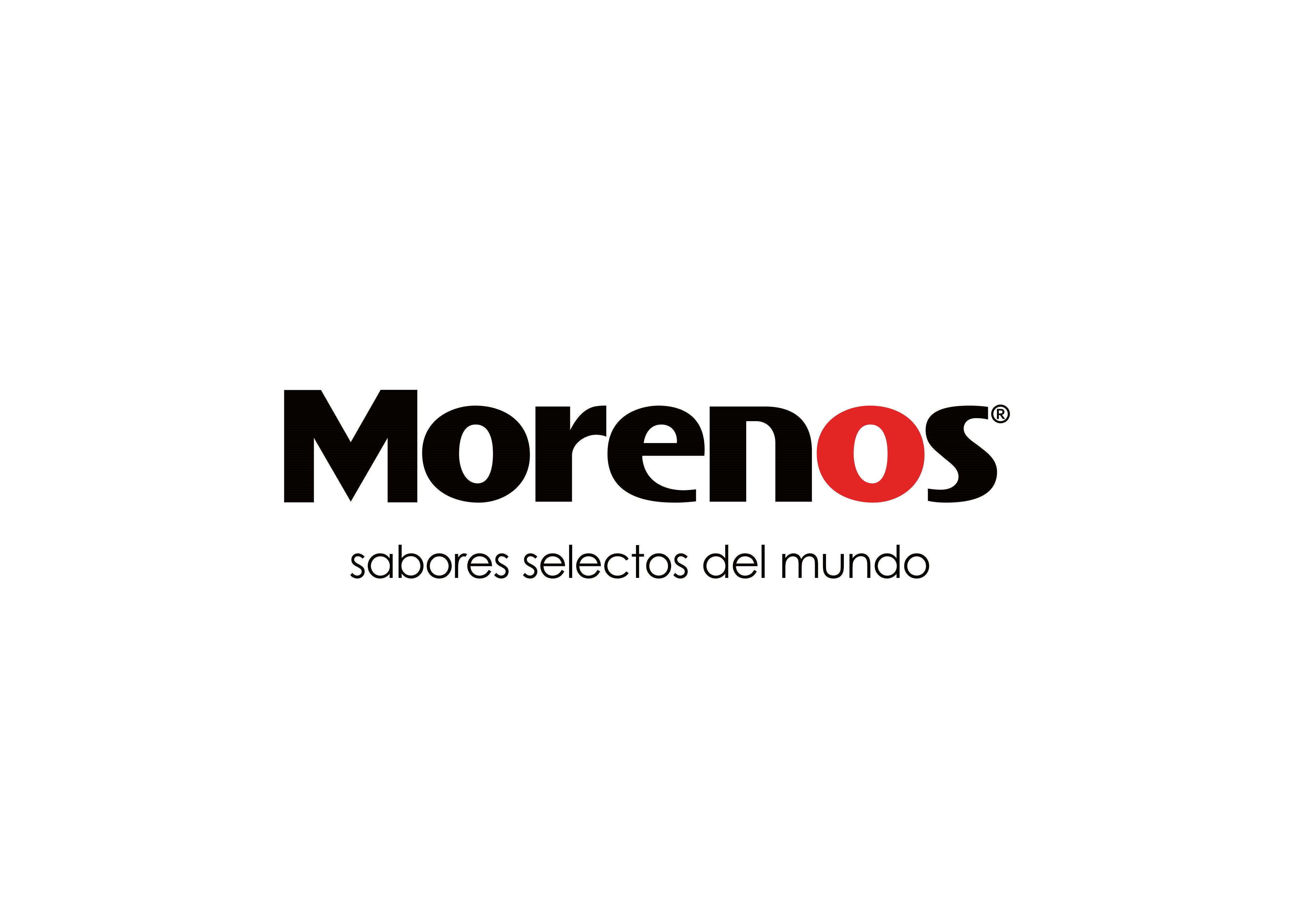 Morenos SAS