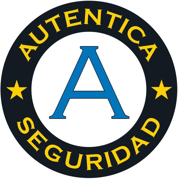 Autentica Seguridad Ltda