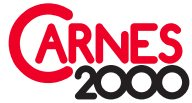 Carnes 2000