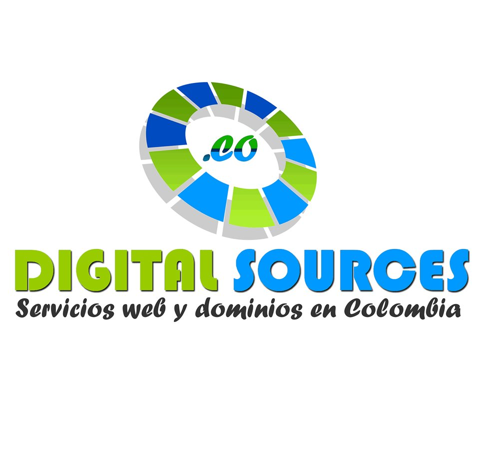 DIGITAL SOURCES