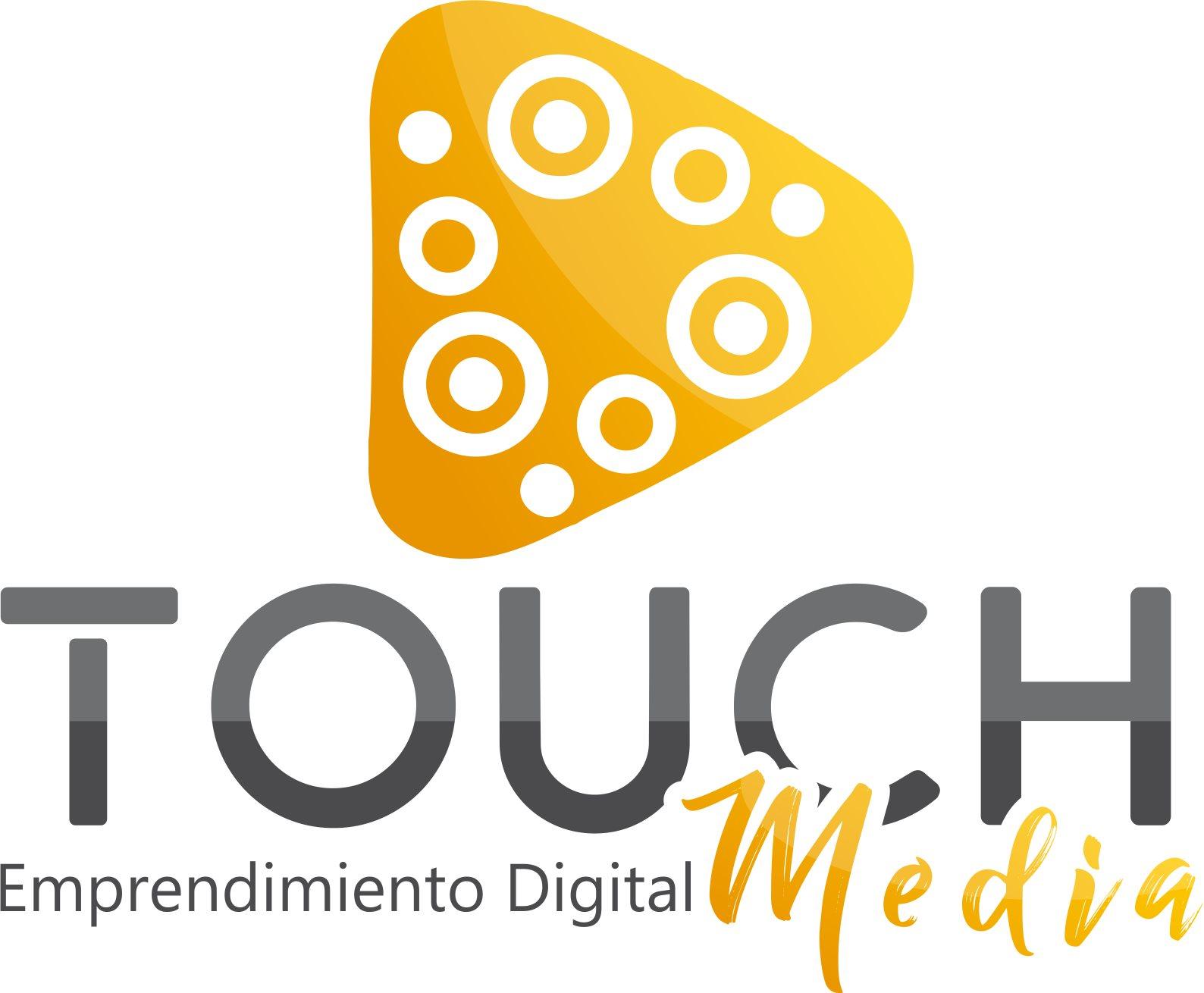 Touch Media Digital SAS