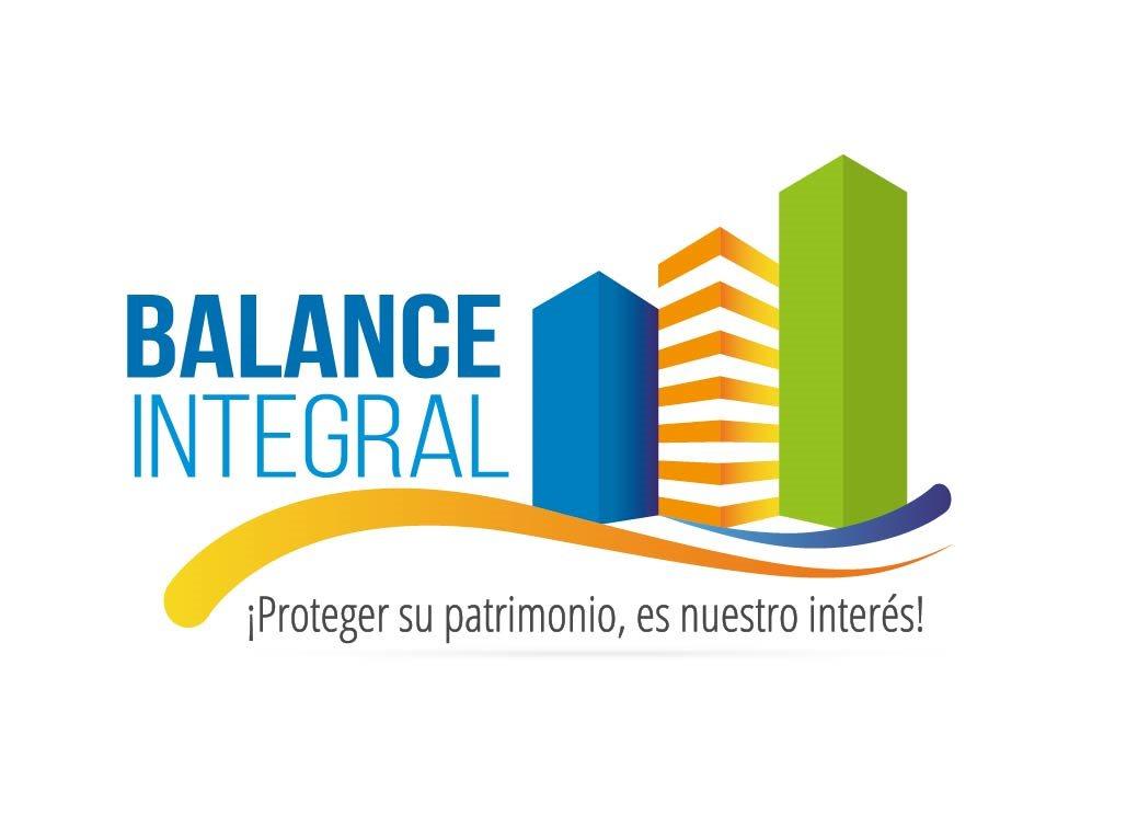 Balance integral SAS