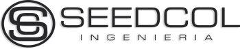 SeedCol Ingenieria