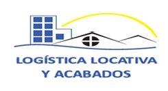 LOGISTICA LOCATIVAS Y ACABADOS SAS