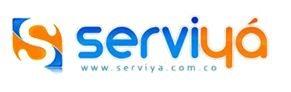SERVIYA S.A.S