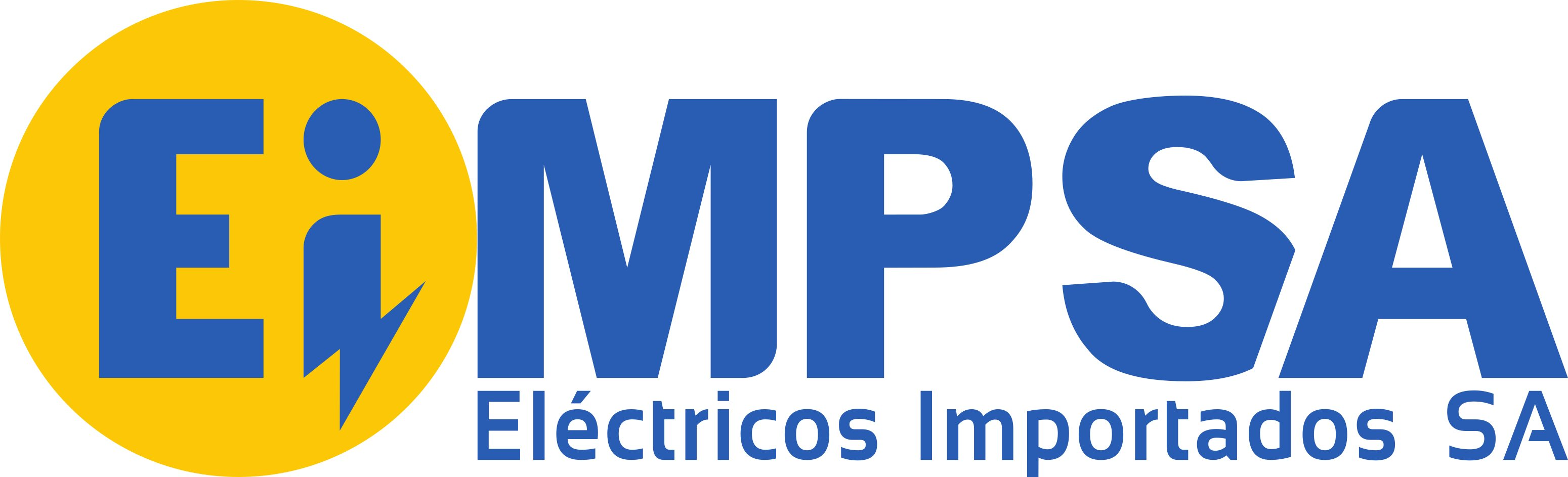 ELECTRICOS IMPORTADOS S.A.