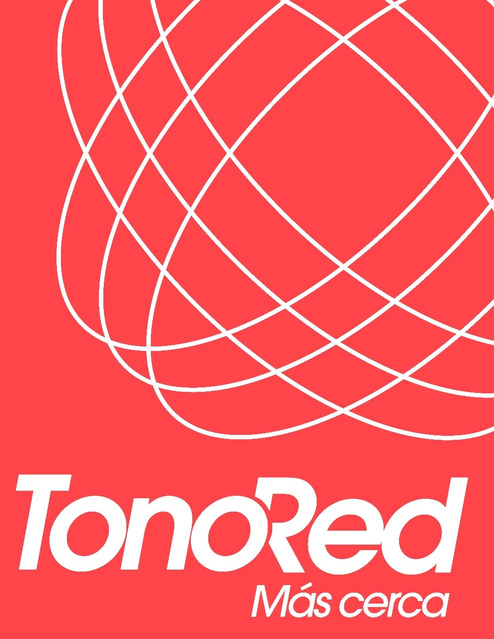 TONORED S.A.S.