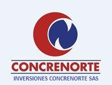 INVERSIONES CONCRENORTE S.A.S