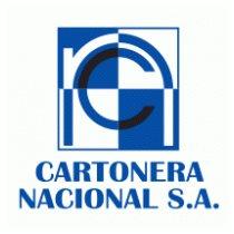 CARTONERA NACIONAL S.A