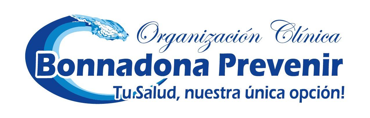 ORGANIZACION CLINICA BONNADONA - PREVENIR S.A.S.