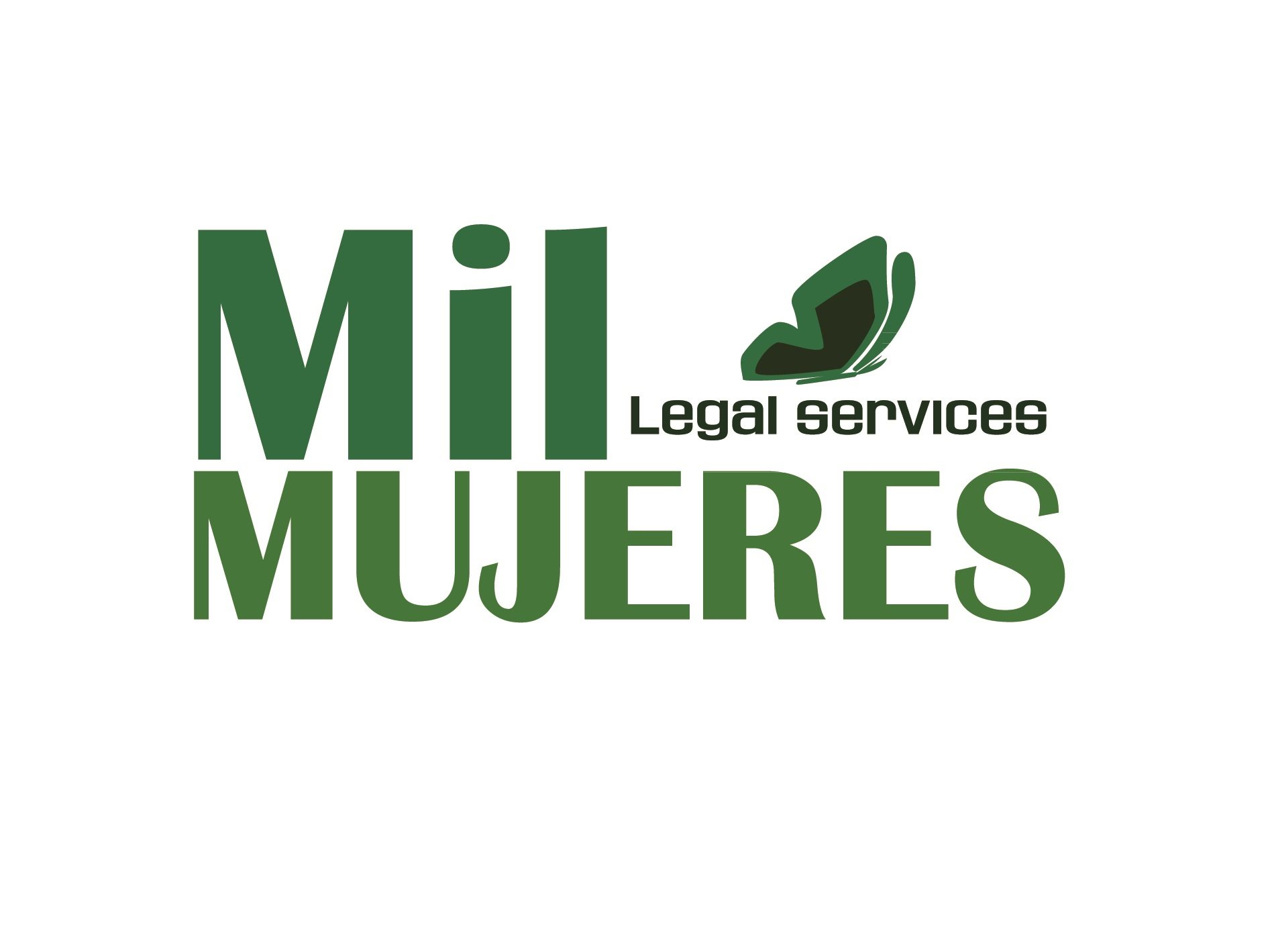 Mil Mujeres Legal Services