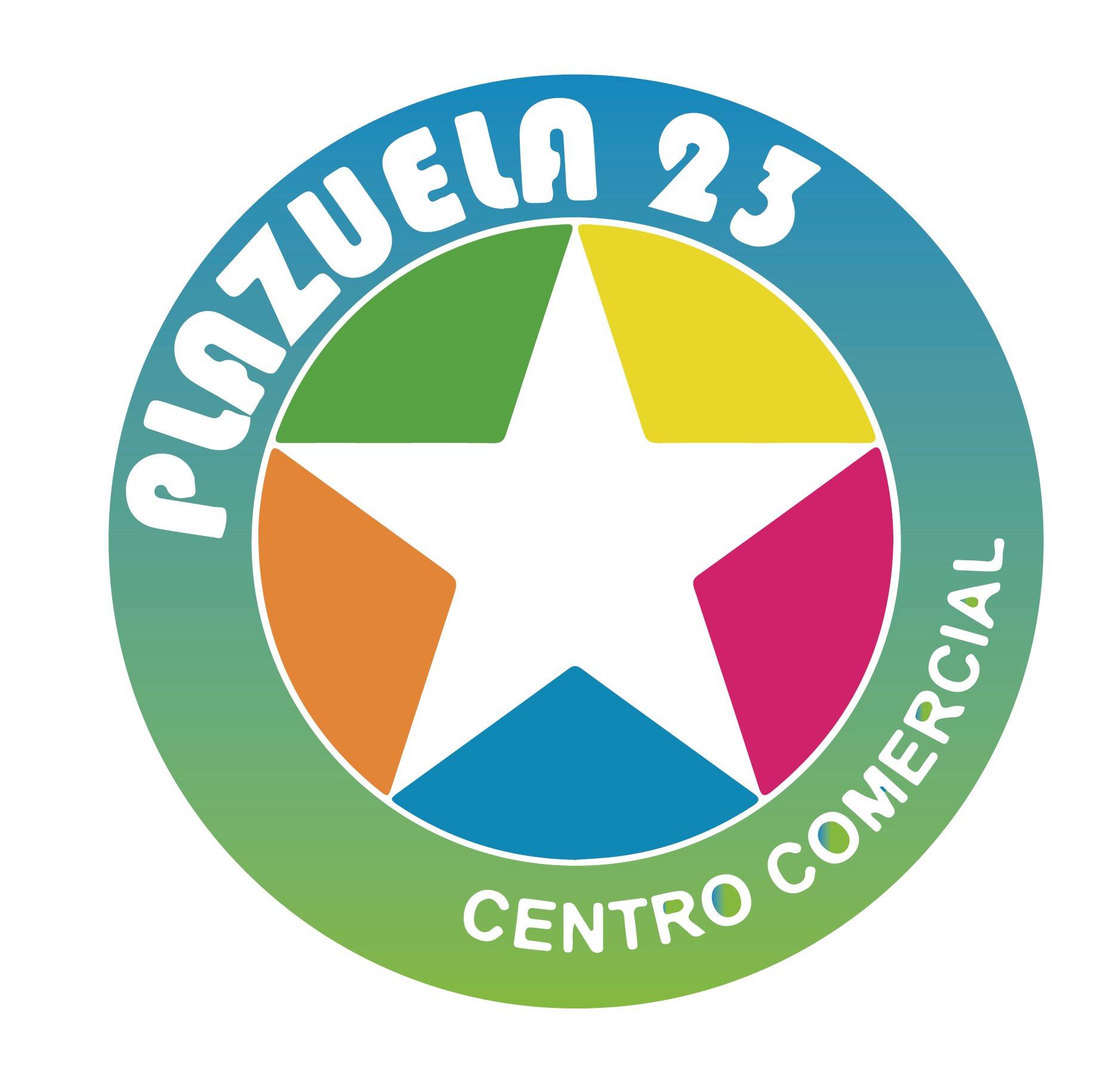 Centro Comercial Plazuela 23
