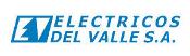 Electricos Del Valle