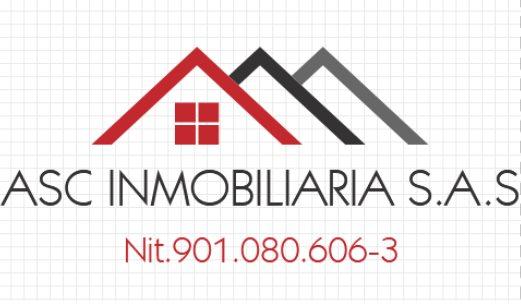 A.S.C. INMOBILIARIA S.A.S.