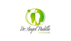 CONSULTORIO ODONTOLOGICO DR. ANGEL PADILLA