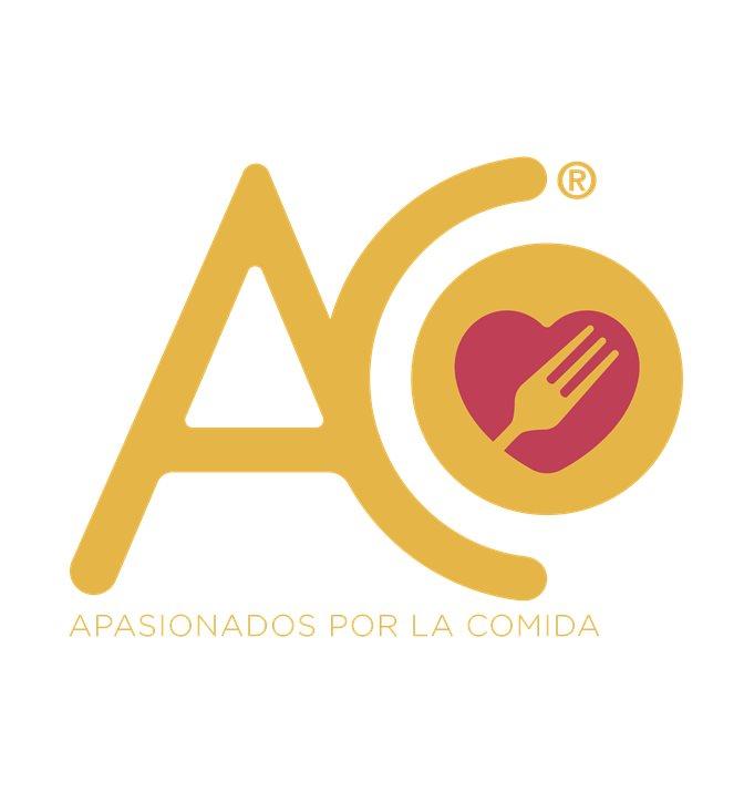 ACO (Alimentos al Consumidor) / Nutresa