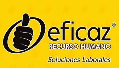 RECURSO HUMANO EFICAZ S.A.S