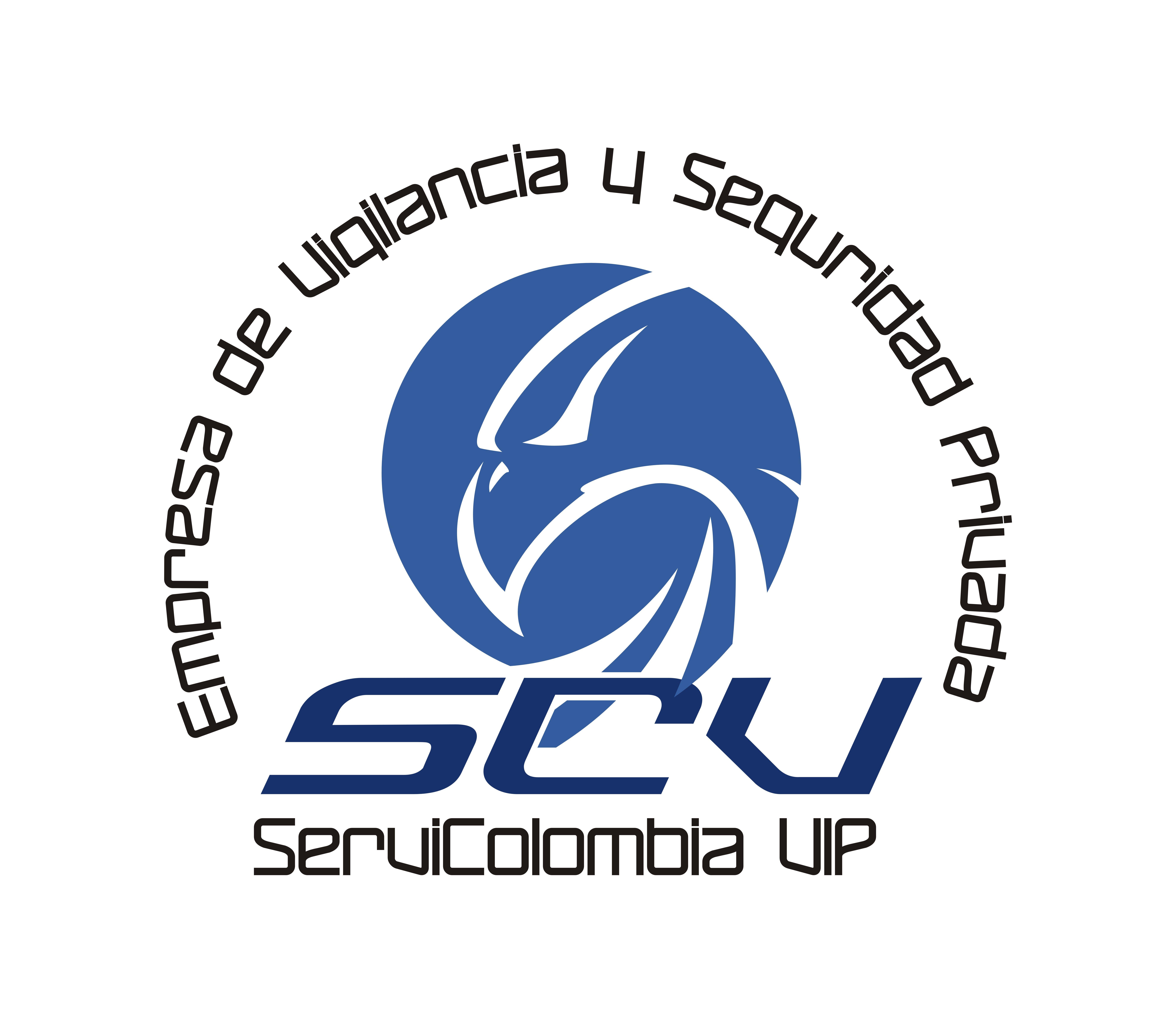 SERVICIOS DE VIGILANCIA DE COLOMBIA VIP LTDA