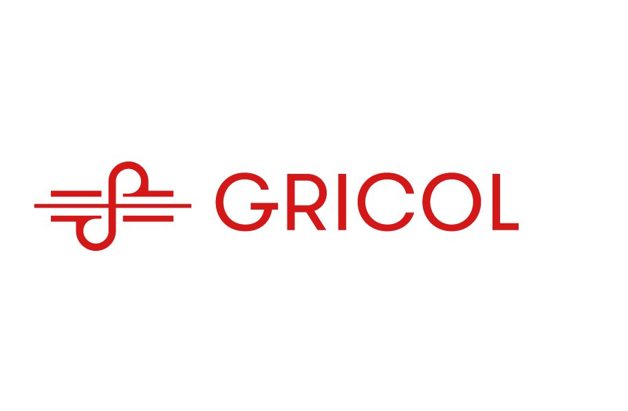 Gricol S.A.