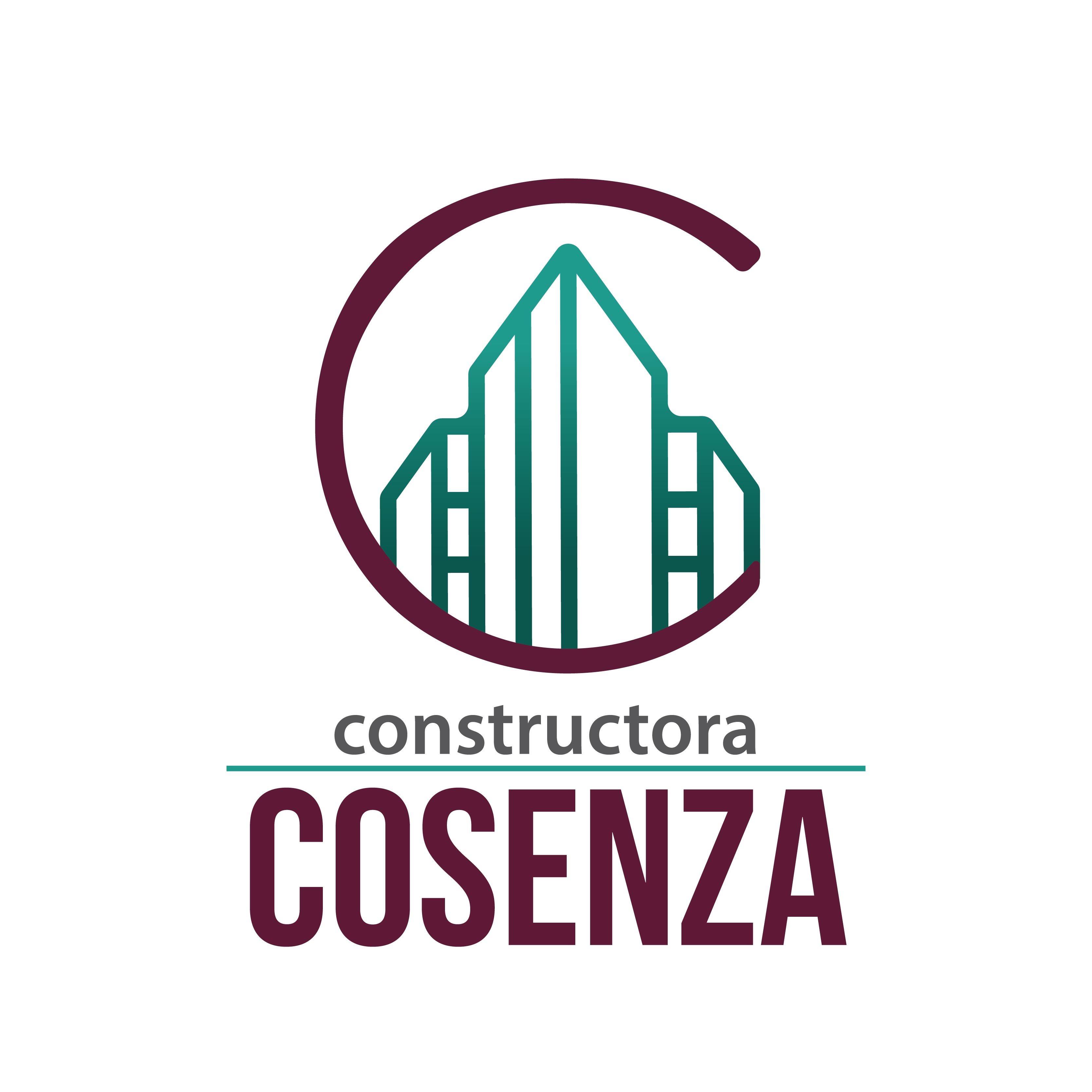 Constructora Cosenza