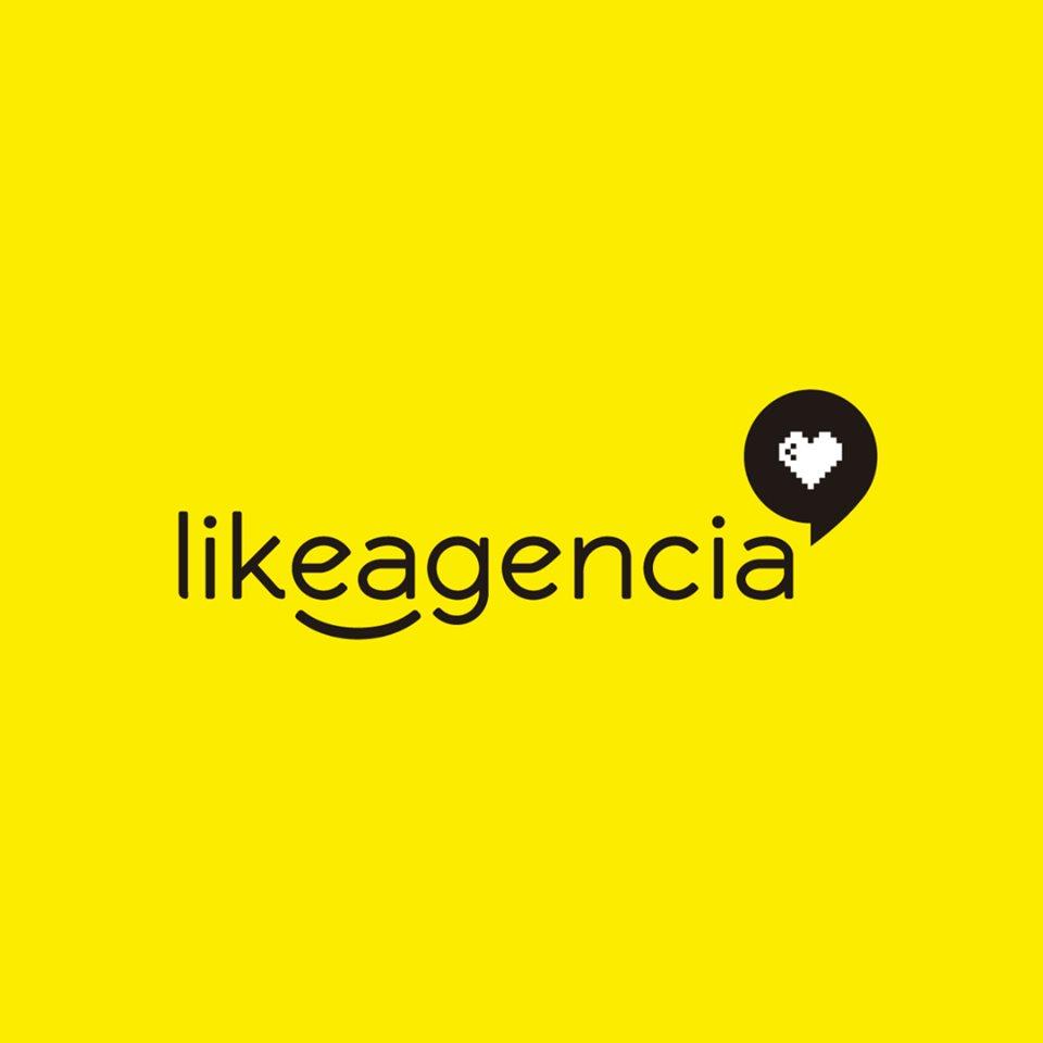 Agencia Digital Like