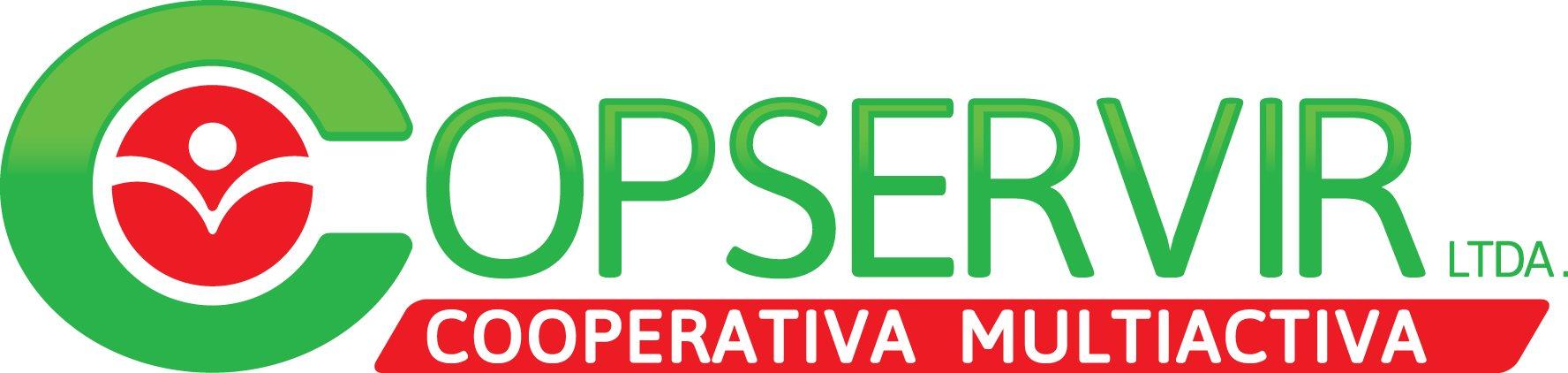 COOPERATIVA MULTIACTIVA DE SERVICIOS SOLIDARIOS COPSERVIR LTDA.