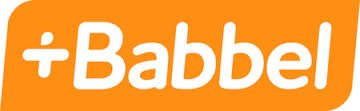 BABBEL RECICLING