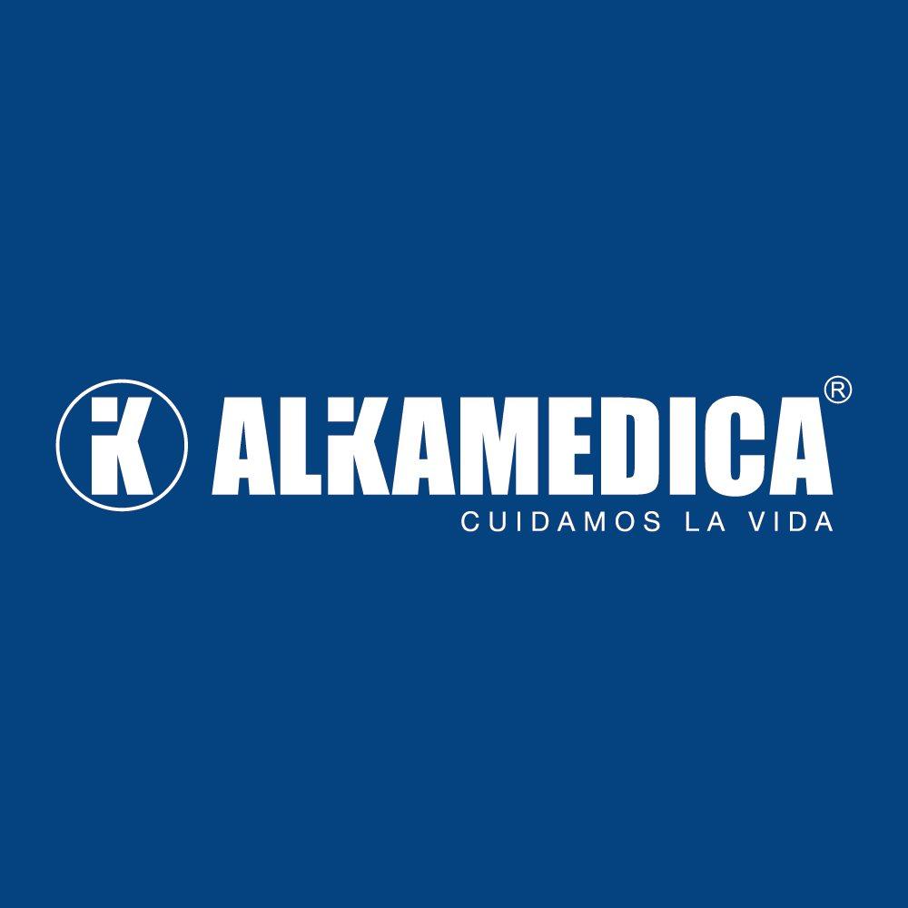 ALKAMEDICA S.A.S.