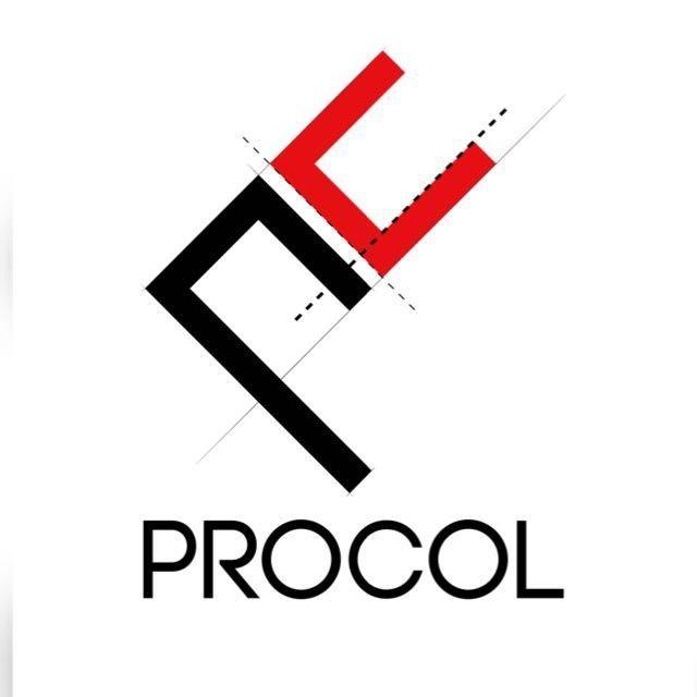 PROCOL PROYECTOS DE COLOMBIA  SAS